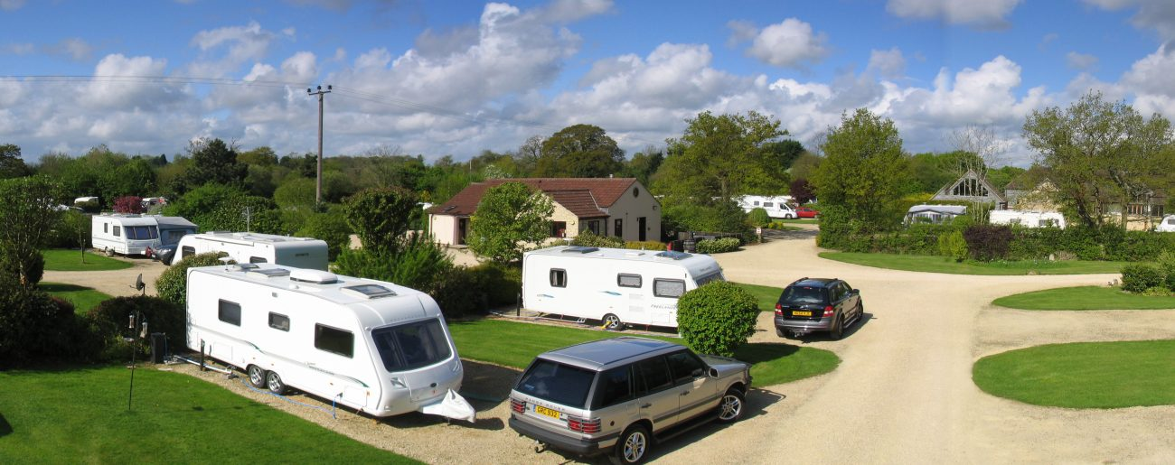 caravan-site-chippenham-plough-lane