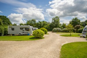 Plough-lane-caravan-site-slide-1