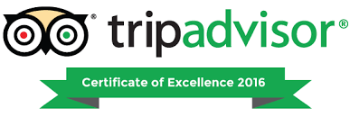 trip-advicer-certificate-of-excellence-2016