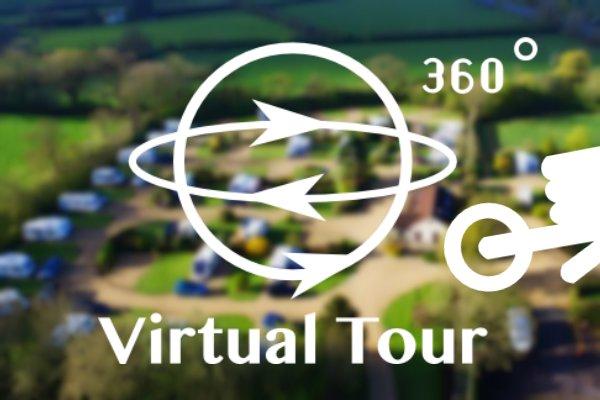 plough lane caravan site virtual tour