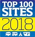 practical-caravan-top-100
